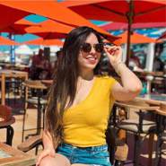 mariamn584530's profile photo