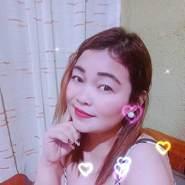 noreenm11's profile photo