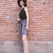 userdwquh97's profile photo