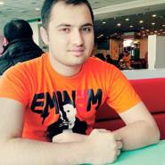 karimk78923's profile photo