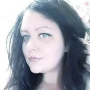 juliam348497's profile photo