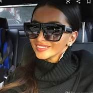 bea3597's profile photo