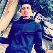 Zaki_dandon_tola's profile photo