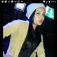 natalyg989223's profile photo