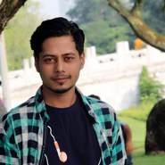 azmirm689795's profile photo
