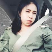 nardlutdan's profile photo