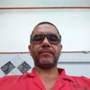 albertoa17288's profile photo
