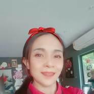 userin685's profile photo