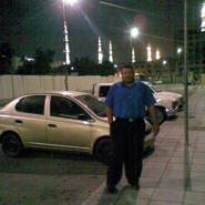 hemah242915's profile photo