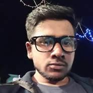 laavinl's profile photo