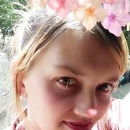 lovef06's profile photo