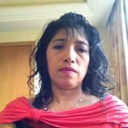 anad498608's profile photo