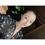 userghd54's profile photo