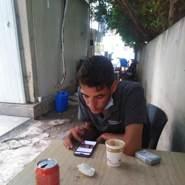 abbassa913782's profile photo