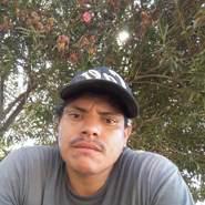 blazinm144424's profile photo