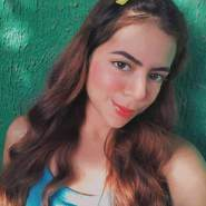 angelesp966604's profile photo