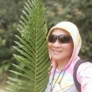 lynlozano's profile photo