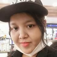 lital876's profile photo