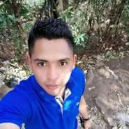 anibalg876534's profile photo