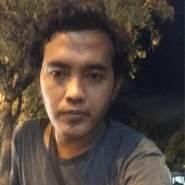 bapaka163498's profile photo