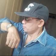 ab29456's profile photo