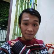 Pendekar_a's profile photo