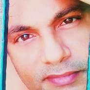 salmanr276195's profile photo