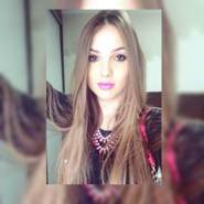 amandas399708's profile photo