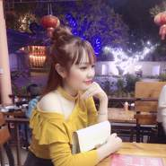 nhungnhung54771's profile photo