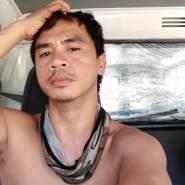 jerwinl852752's profile photo
