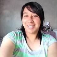 belen666231's profile photo