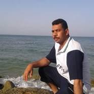 bo23210's profile photo