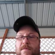 mathews893411's profile photo