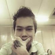 KaungHtet11's profile photo