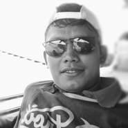 hendrys205558's profile photo