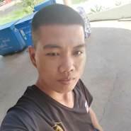 user_joguk47's profile photo