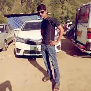 yaseeng872830's profile photo