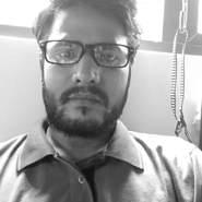 shravank845048's profile photo