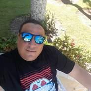 tomhope1's profile photo