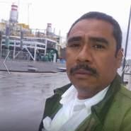 davidc153875's profile photo