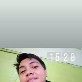 roniz017_Riau_独身_男性