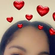 jane0_4's profile photo