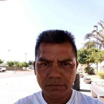 rudyr33_Arizona_Bekar_Erkek