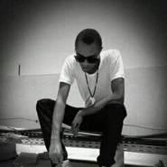 patrickm179213's profile photo