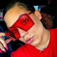 katelins733374's profile photo