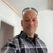 jeanj526552's profile photo