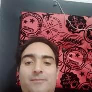 sergiop623675's profile photo