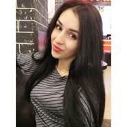 samiraa398447's profile photo