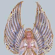 mirkaz830637's profile photo