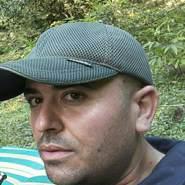 rsh4569's profile photo